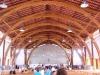 igreja_santo_inacio_de_loyola