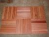 tiles-mass